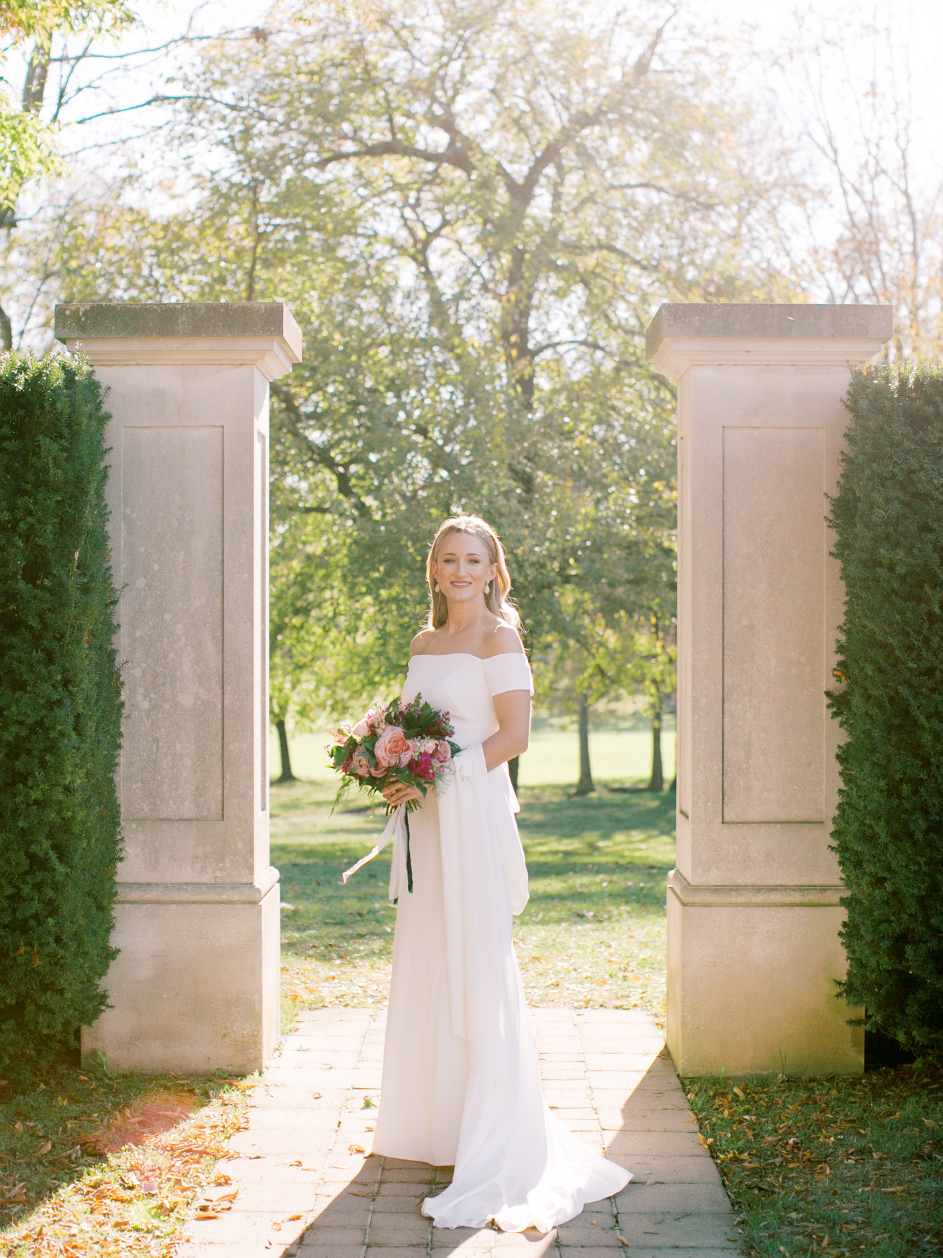 20Great_Marsh_Estates_Wedding_Anne_Kelley_Events_Astrid_PhotographyAP_01765