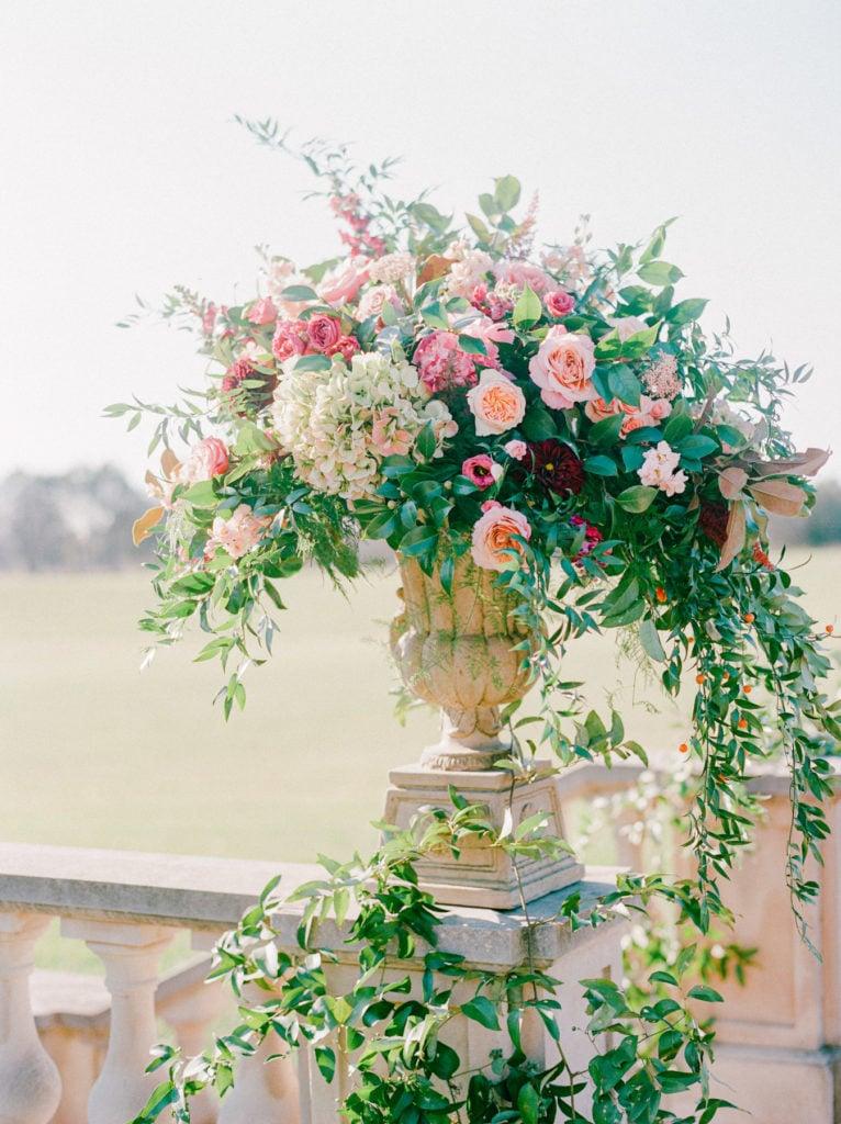 23Great_Marsh_Estates_Wedding_Anne_Kelley_Events_Astrid_Photography146486070008-2