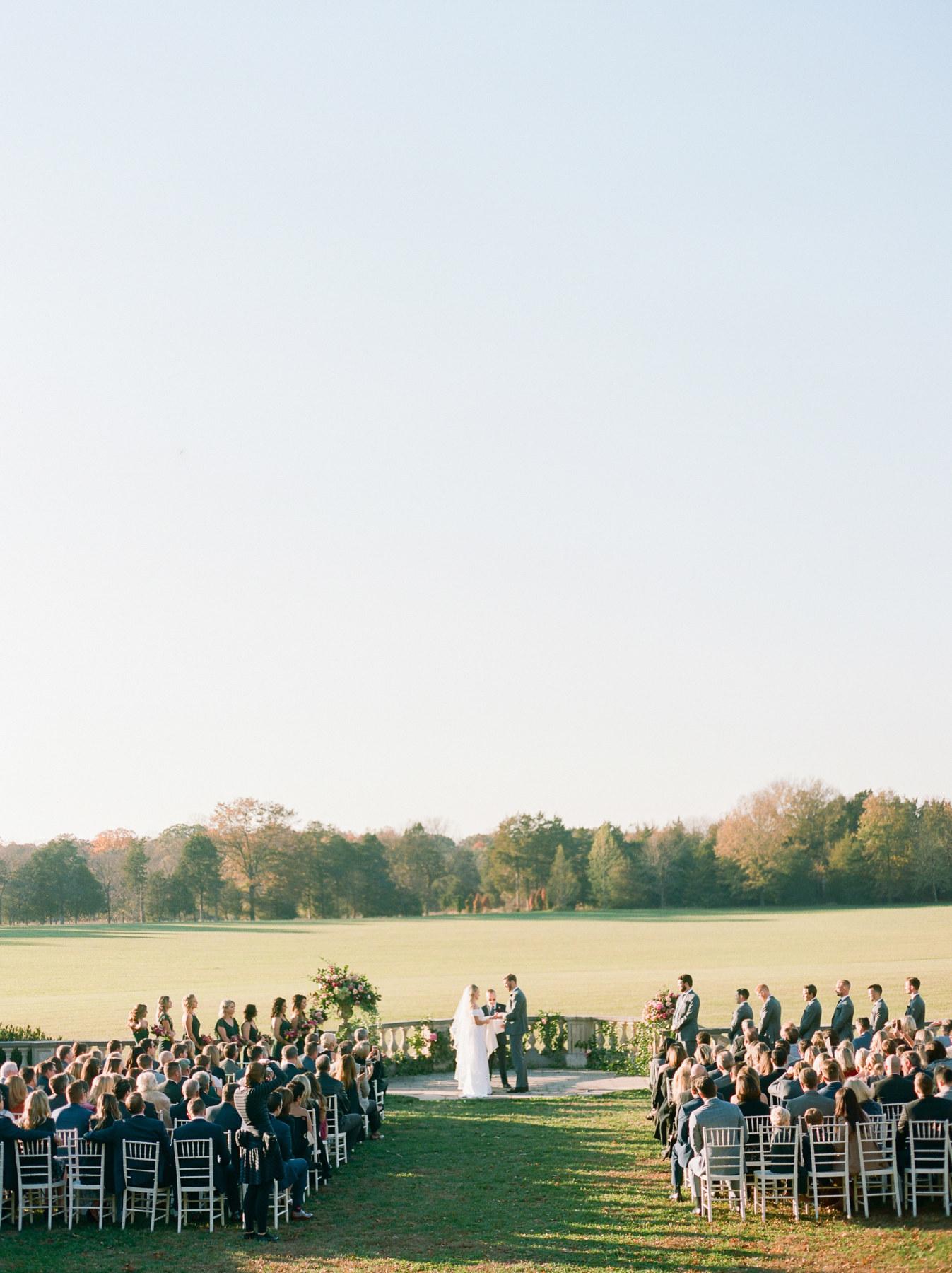 26Great_Marsh_Estates_Wedding_Anne_Kelley_Events_Astrid_Photography146486100015-2