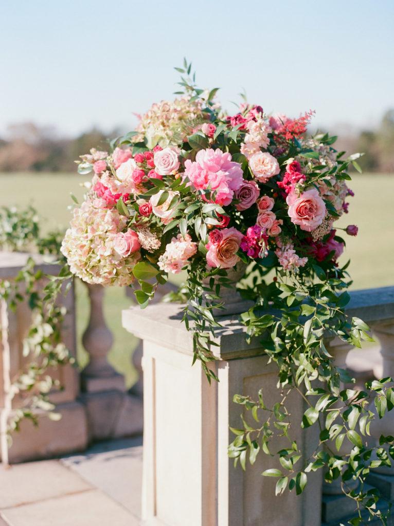 27Great_Marsh_Estates_Wedding_Anne_Kelley_Events_Astrid_Photography146486070009-2