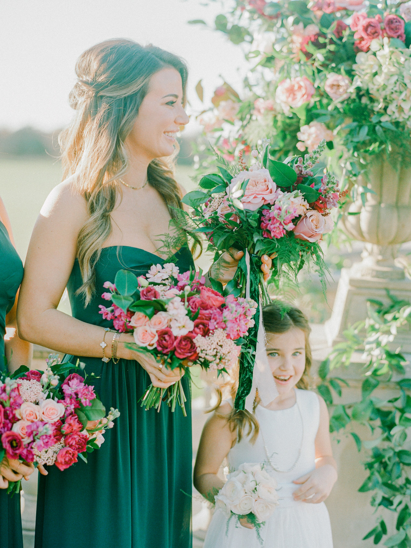 29Great_Marsh_Estates_Wedding_Anne_Kelley_Events_Astrid_Photography146486100011-2