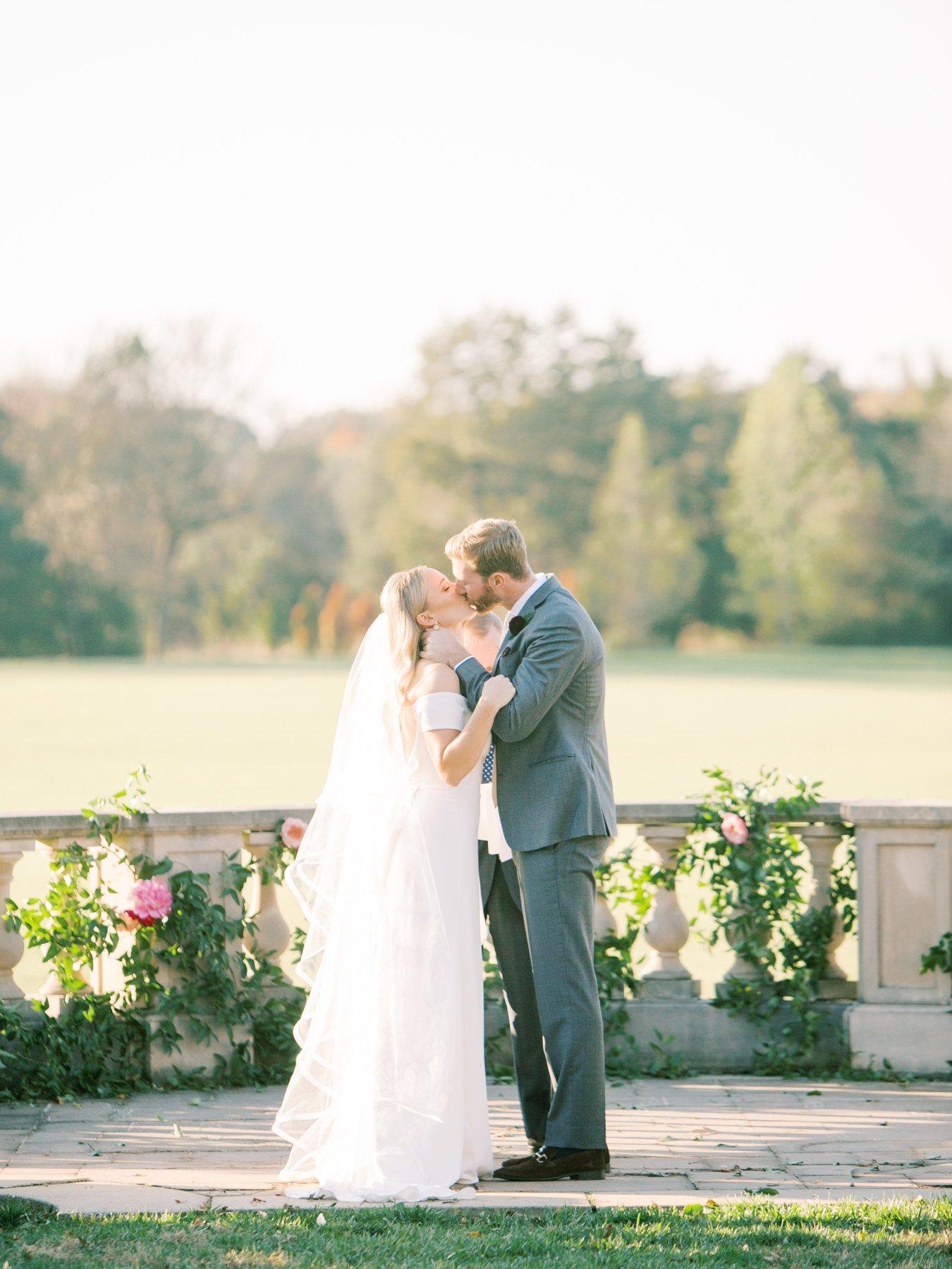 30Great_Marsh_Estates_Wedding_Anne_Kelley_Events_Astrid_PhotographyAP_02282