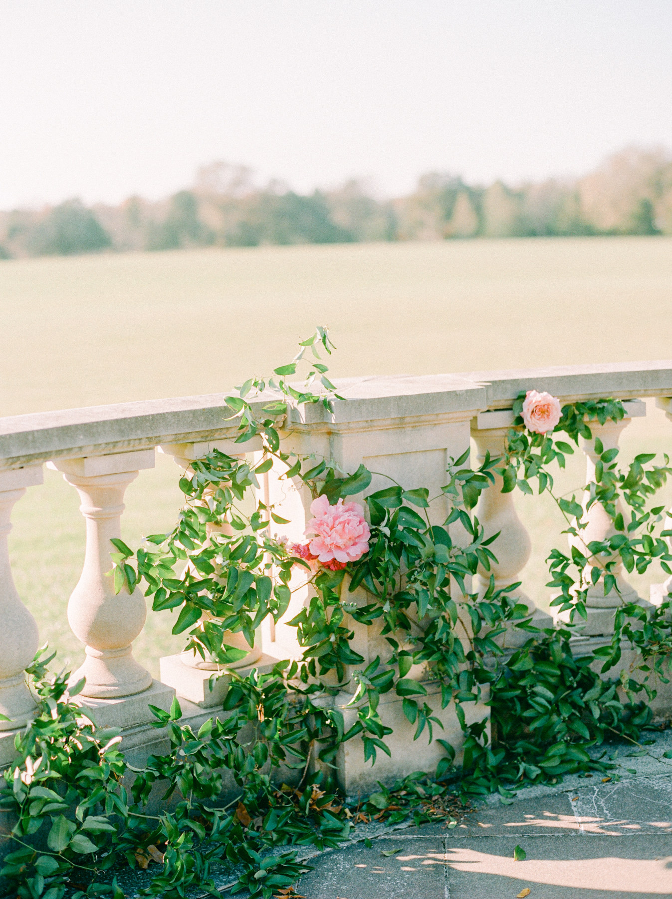 31Great_Marsh_Estates_Wedding_Anne_Kelley_Events_Astrid_Photography146486070012-2