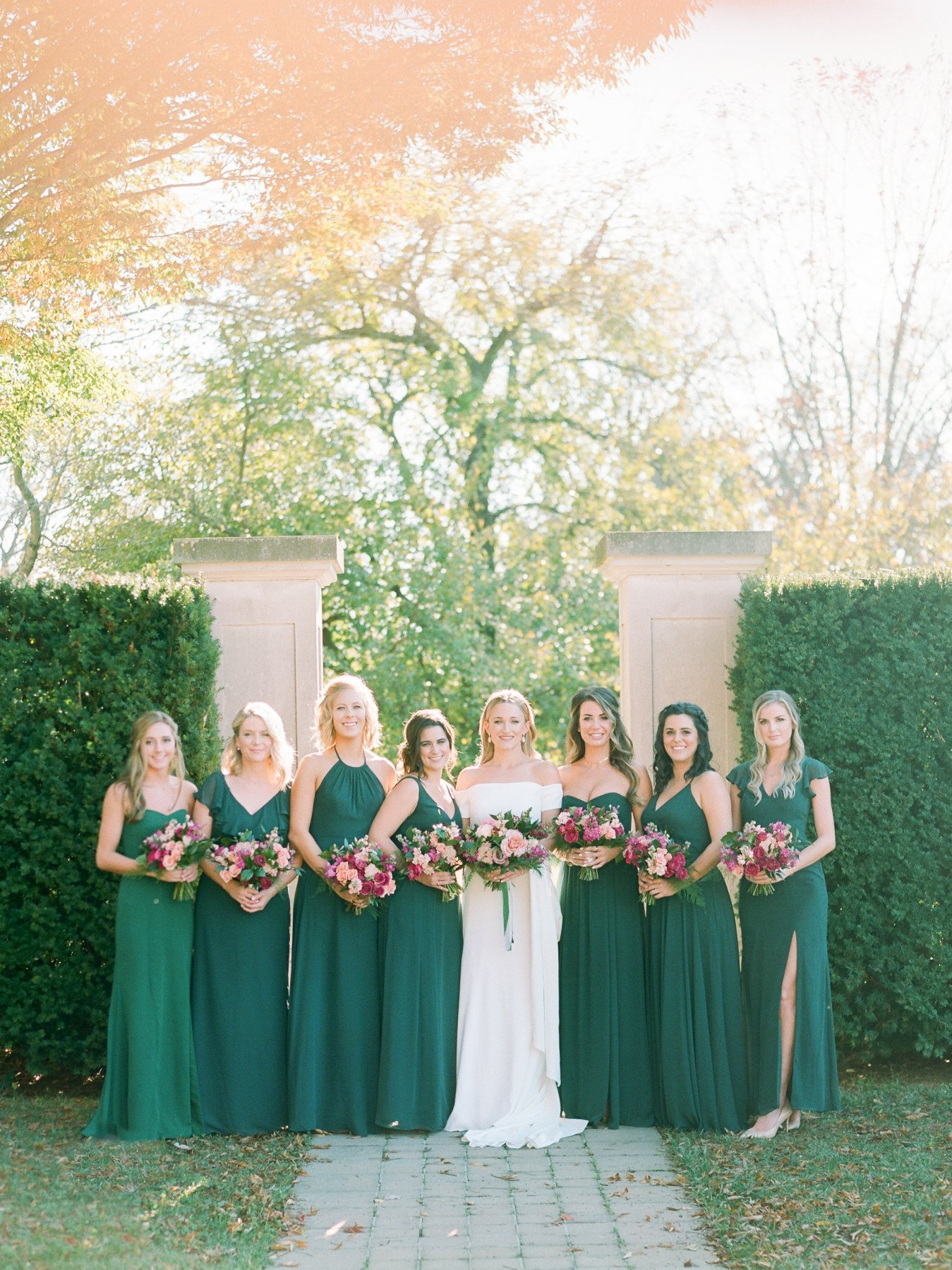 33Great_Marsh_Estates_Wedding_Anne_Kelley_Events_Astrid_Photography146486010009-2