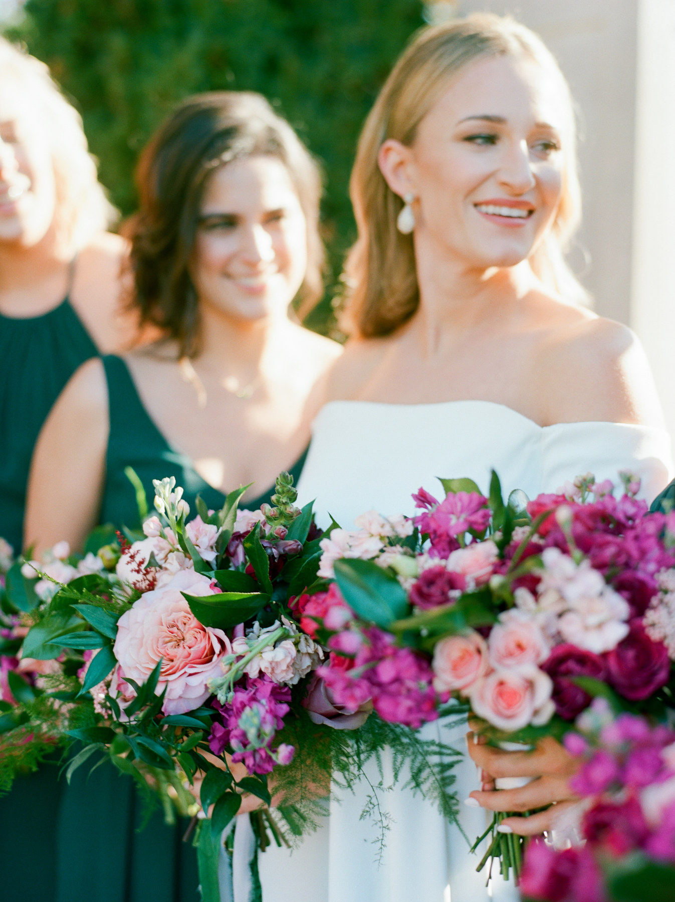 34Great_Marsh_Estates_Wedding_Anne_Kelley_Events_Astrid_Photography146486010011-2