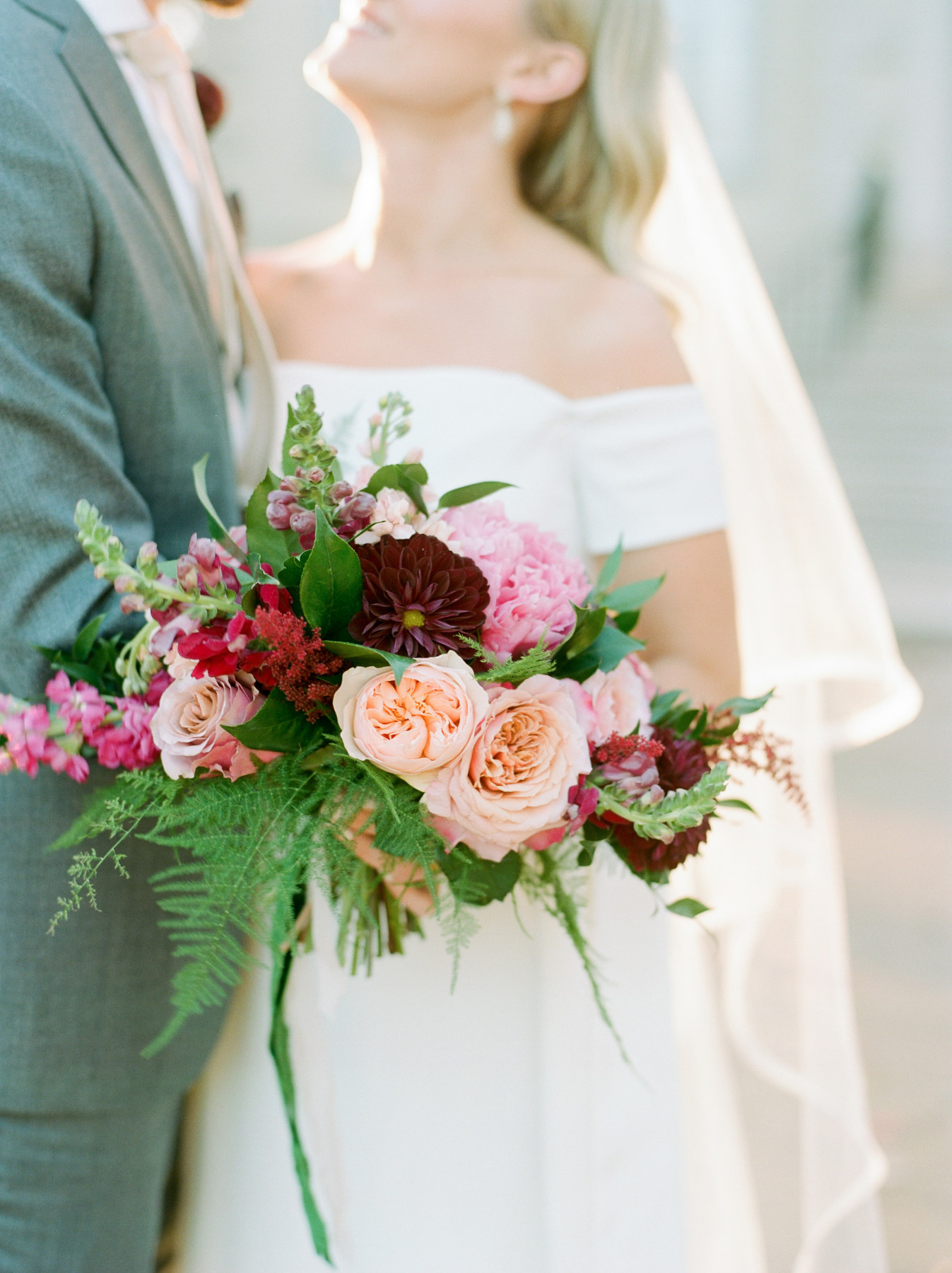 37Great_Marsh_Estates_Wedding_Anne_Kelley_Events_Astrid_Photography146486060015-2