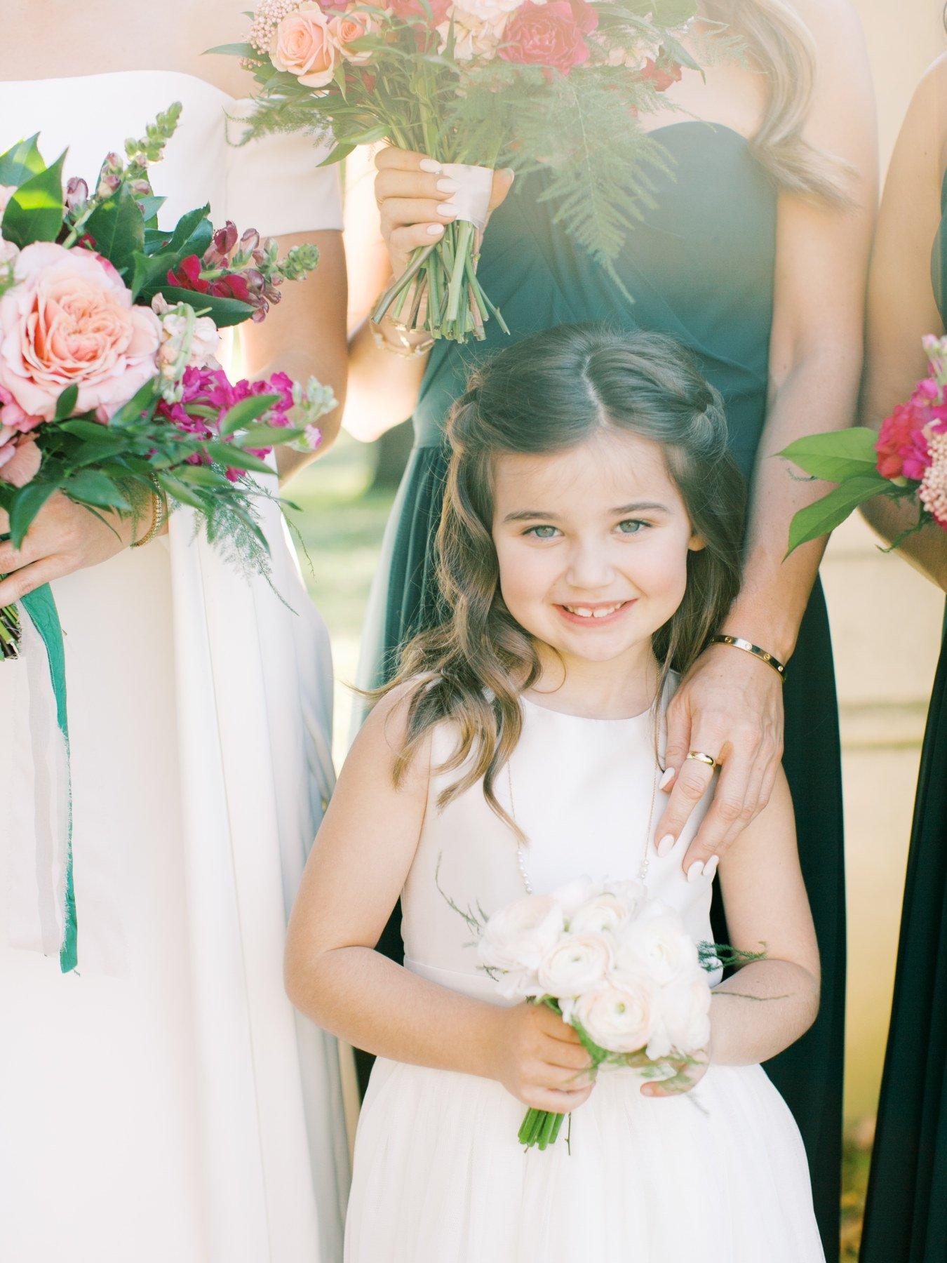 39Great_Marsh_Estates_Wedding_Anne_Kelley_Events_Astrid_PhotographyAP_01817