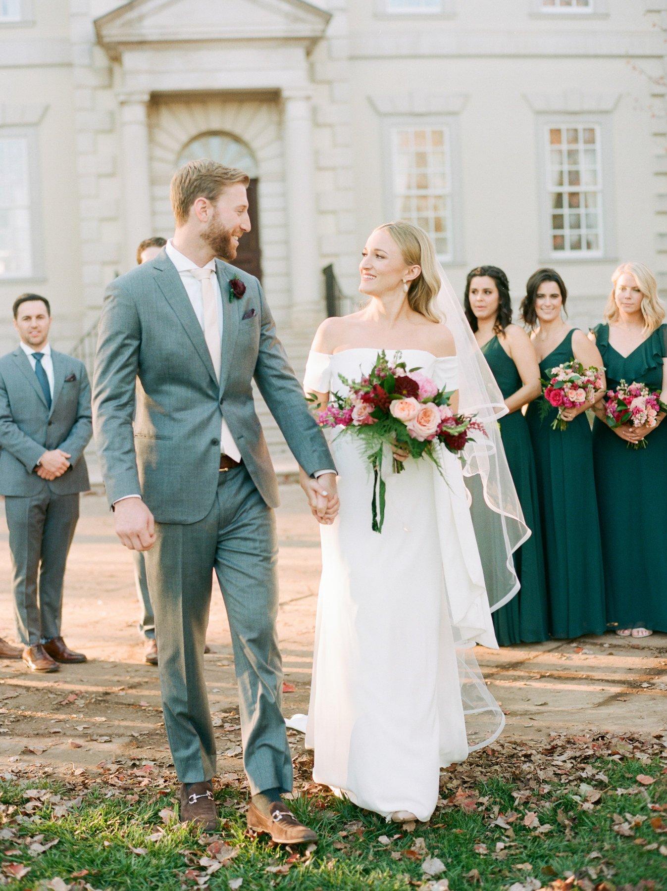 42Great_Marsh_Estates_Wedding_Anne_Kelley_Events_Astrid_Photography146486130009-2