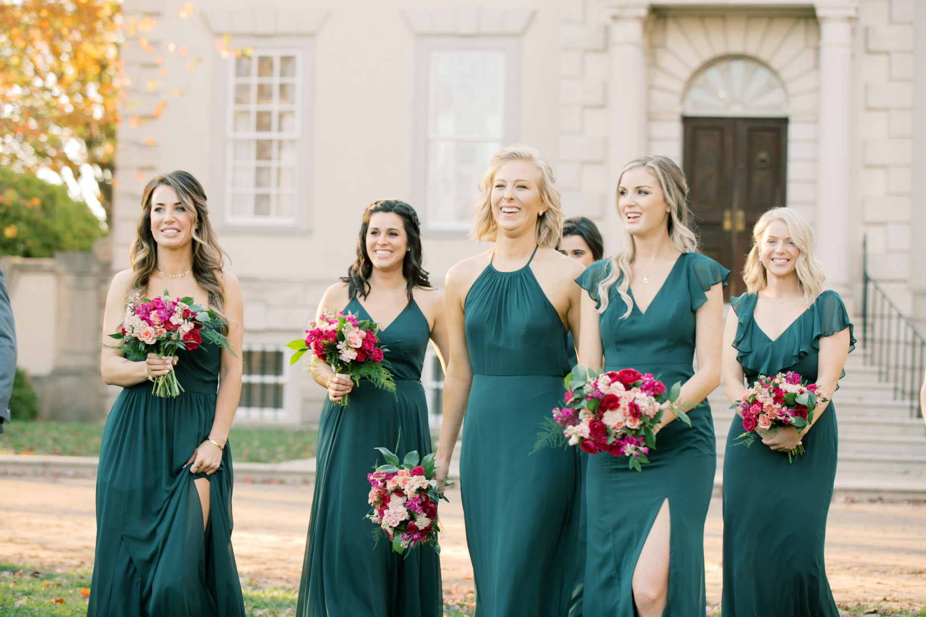 43Great_Marsh_Estates_Wedding_Anne_Kelley_Events_Astrid_Photography_U7A0687
