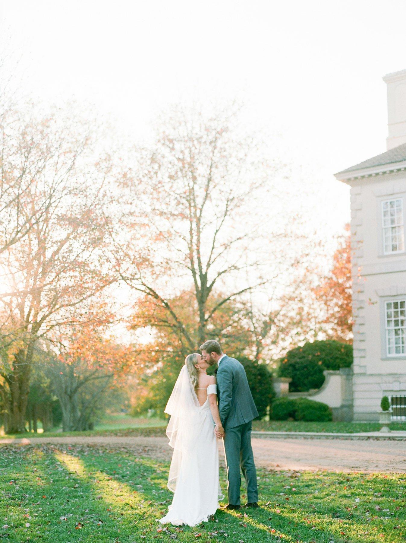 46Great_Marsh_Estates_Wedding_Anne_Kelley_Events_Astrid_Photography146486030009-2