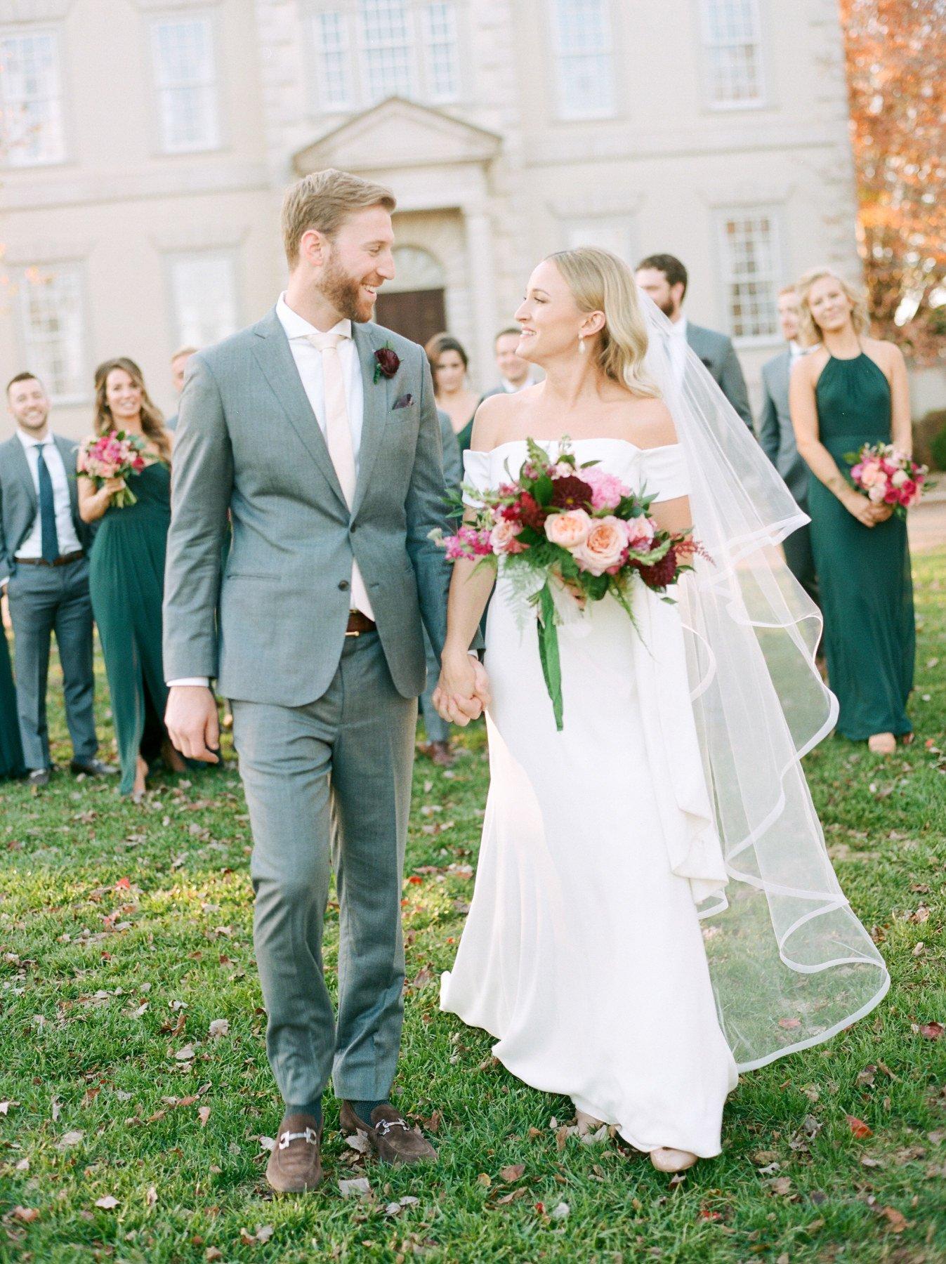 47Great_Marsh_Estates_Wedding_Anne_Kelley_Events_Astrid_Photography146486130015-2