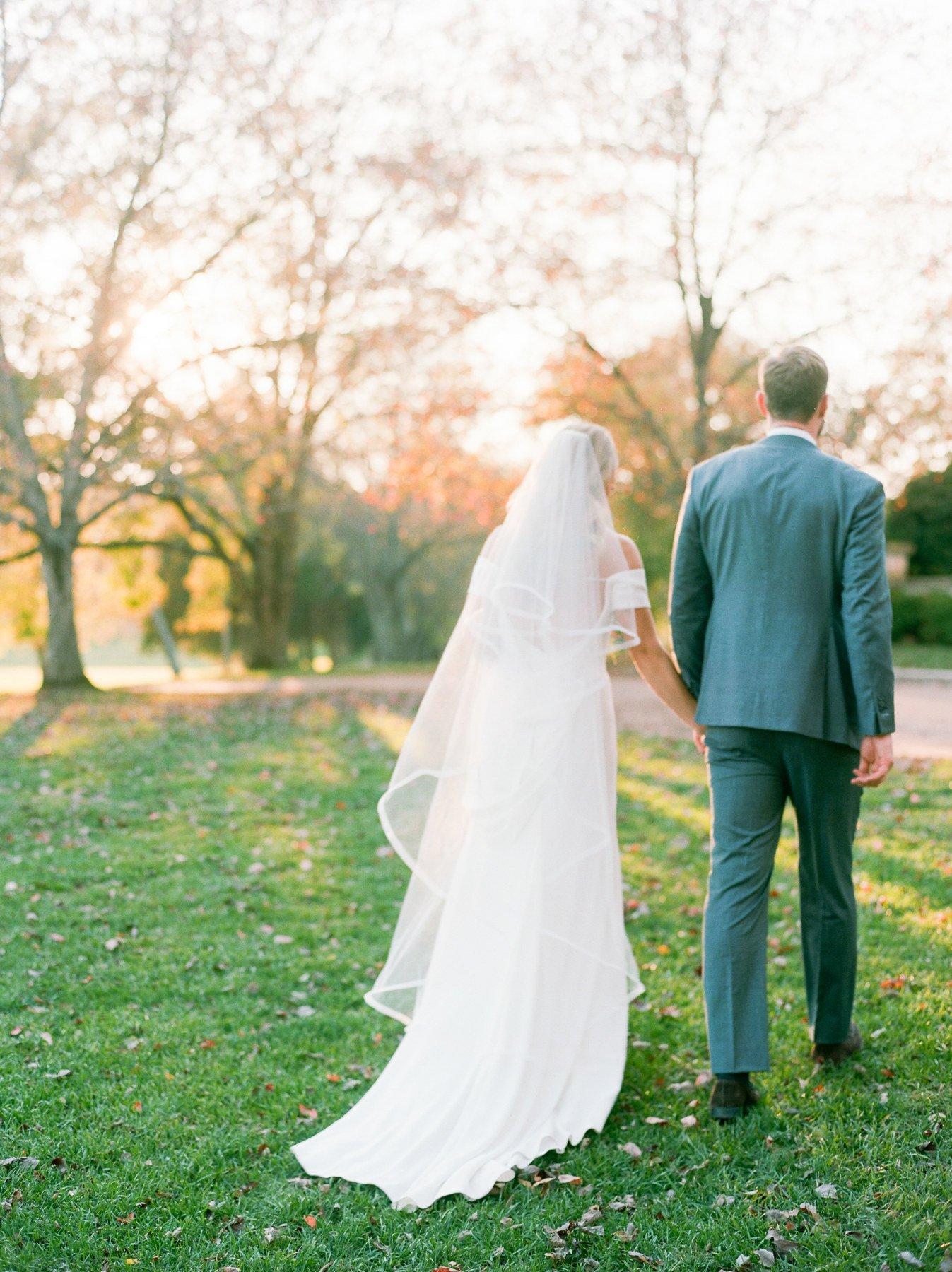 48Great_Marsh_Estates_Wedding_Anne_Kelley_Events_Astrid_Photography146486030005-2