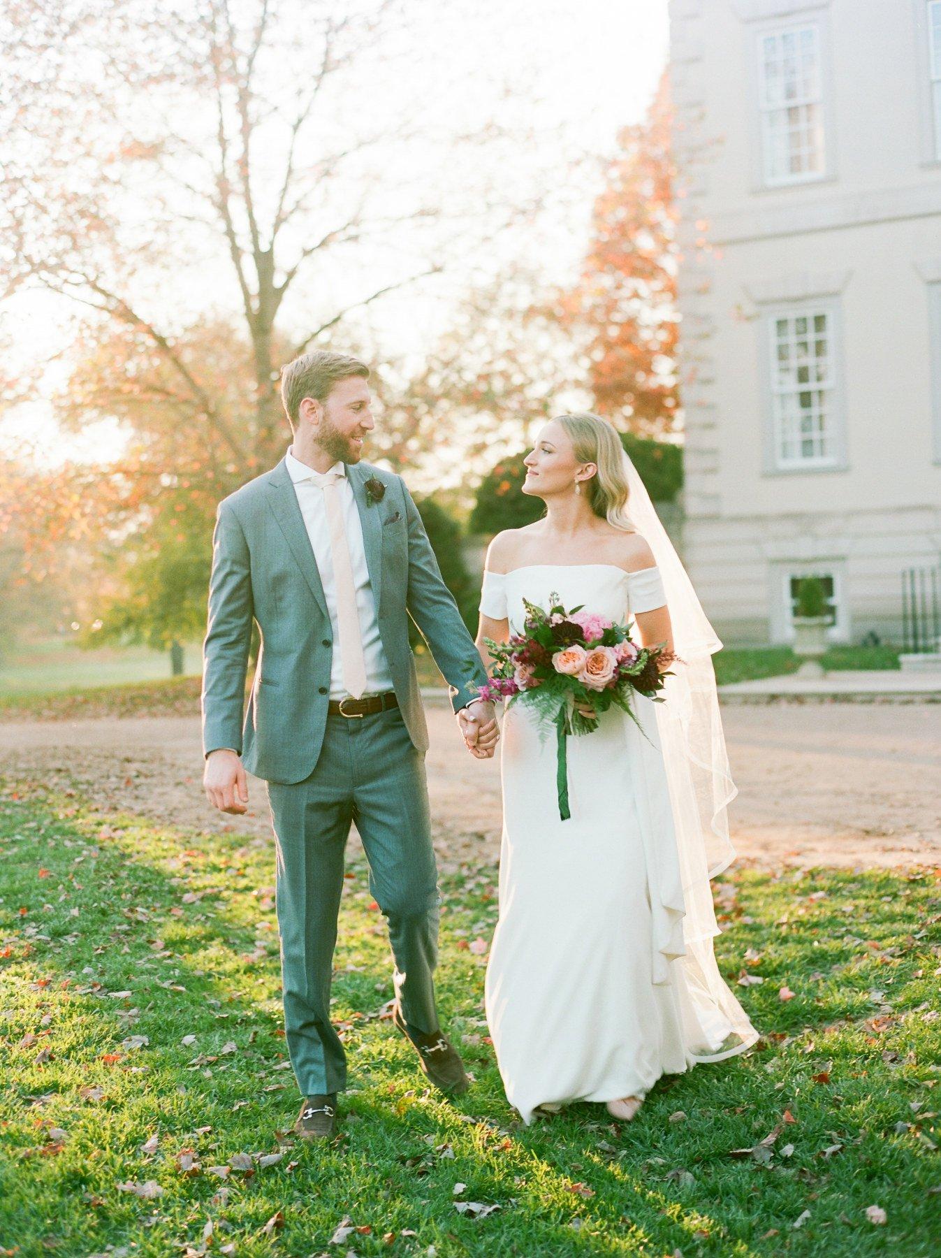 49Great_Marsh_Estates_Wedding_Anne_Kelley_Events_Astrid_Photography146486030002-2