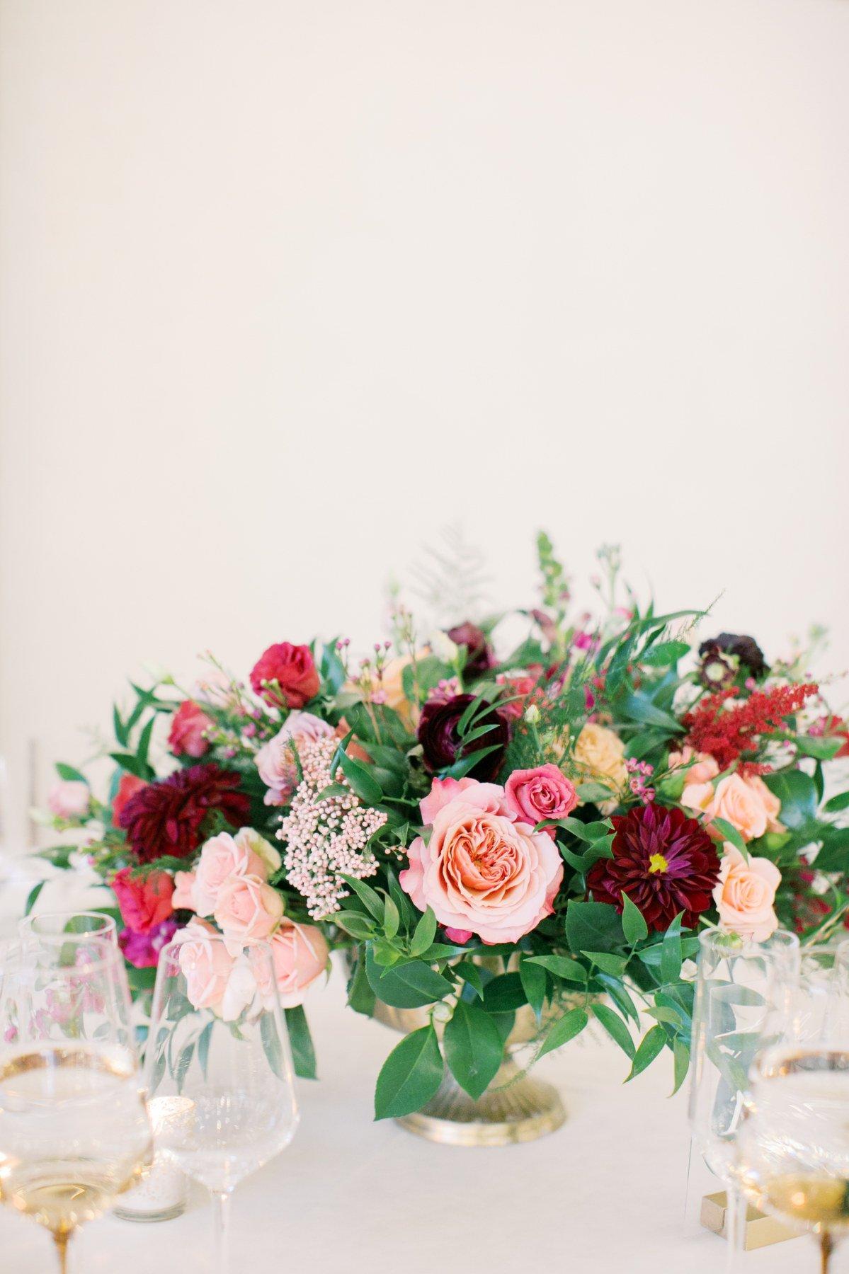 50Great_Marsh_Estates_Wedding_Anne_Kelley_Events_Astrid_PhotographyAP_02662