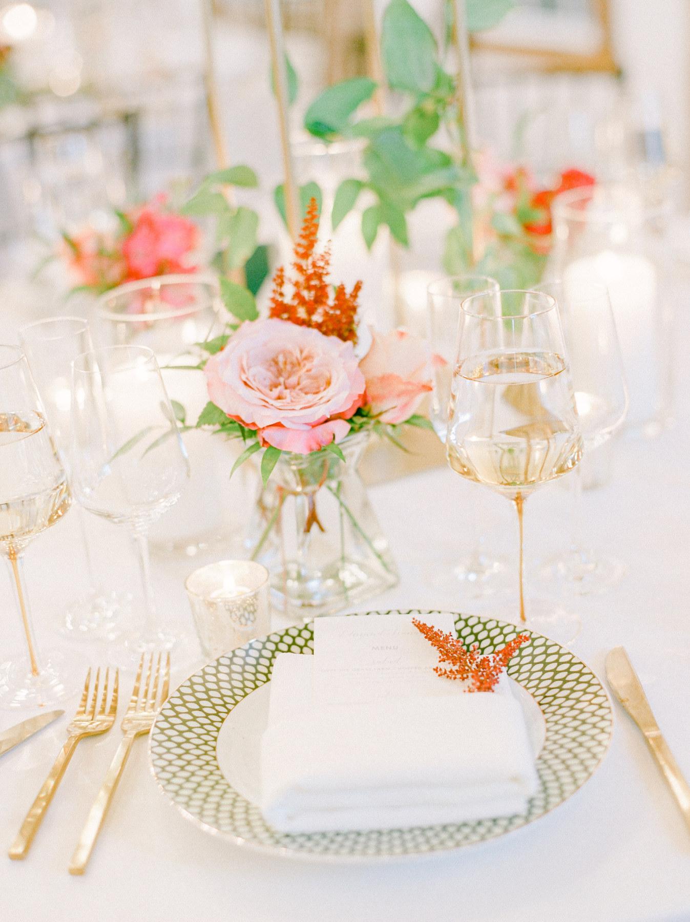 51Great_Marsh_Estates_Wedding_Anne_Kelley_Events_Astrid_Photography146486080007-2