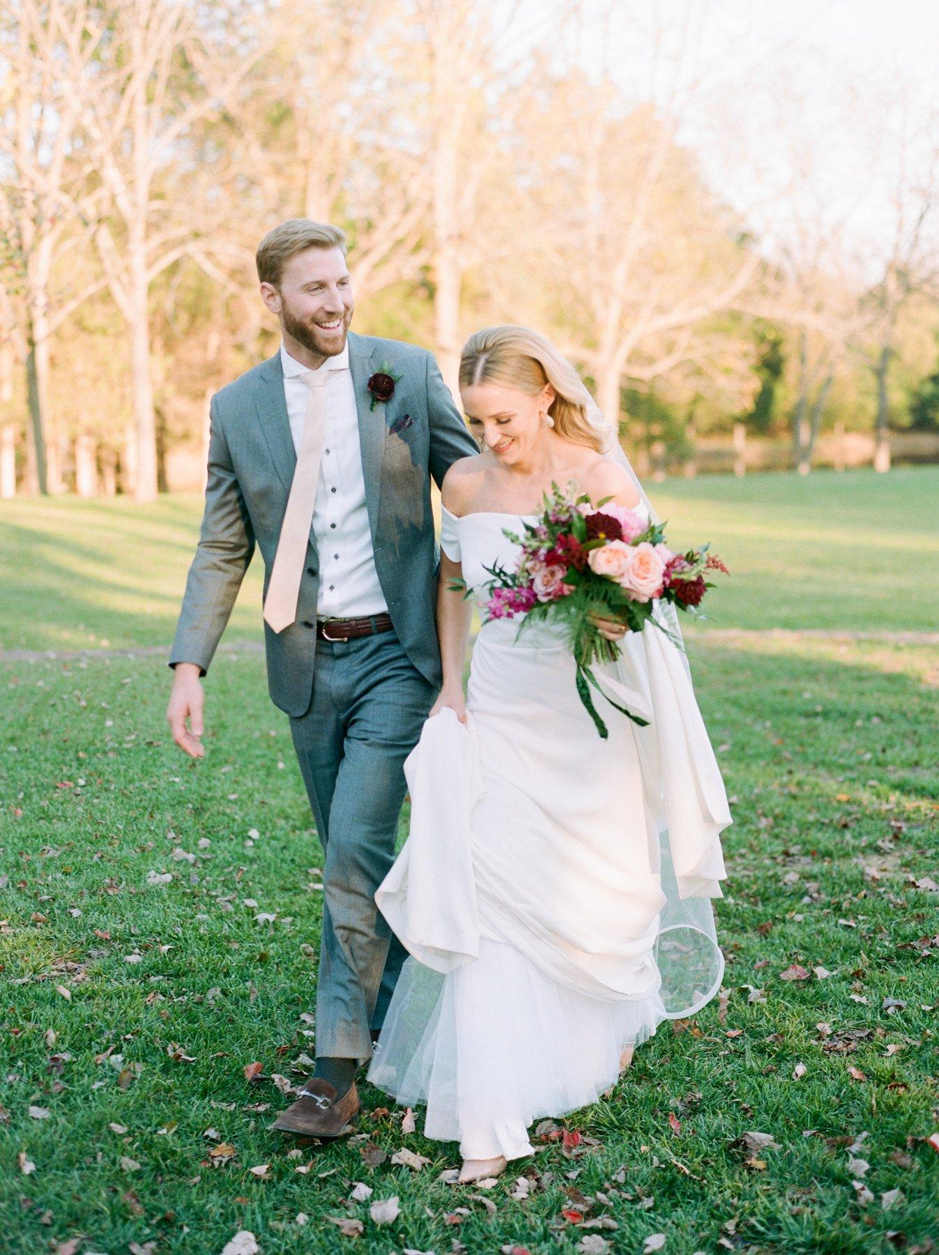 52Great_Marsh_Estates_Wedding_Anne_Kelley_Events_Astrid_Photography146486060009-2