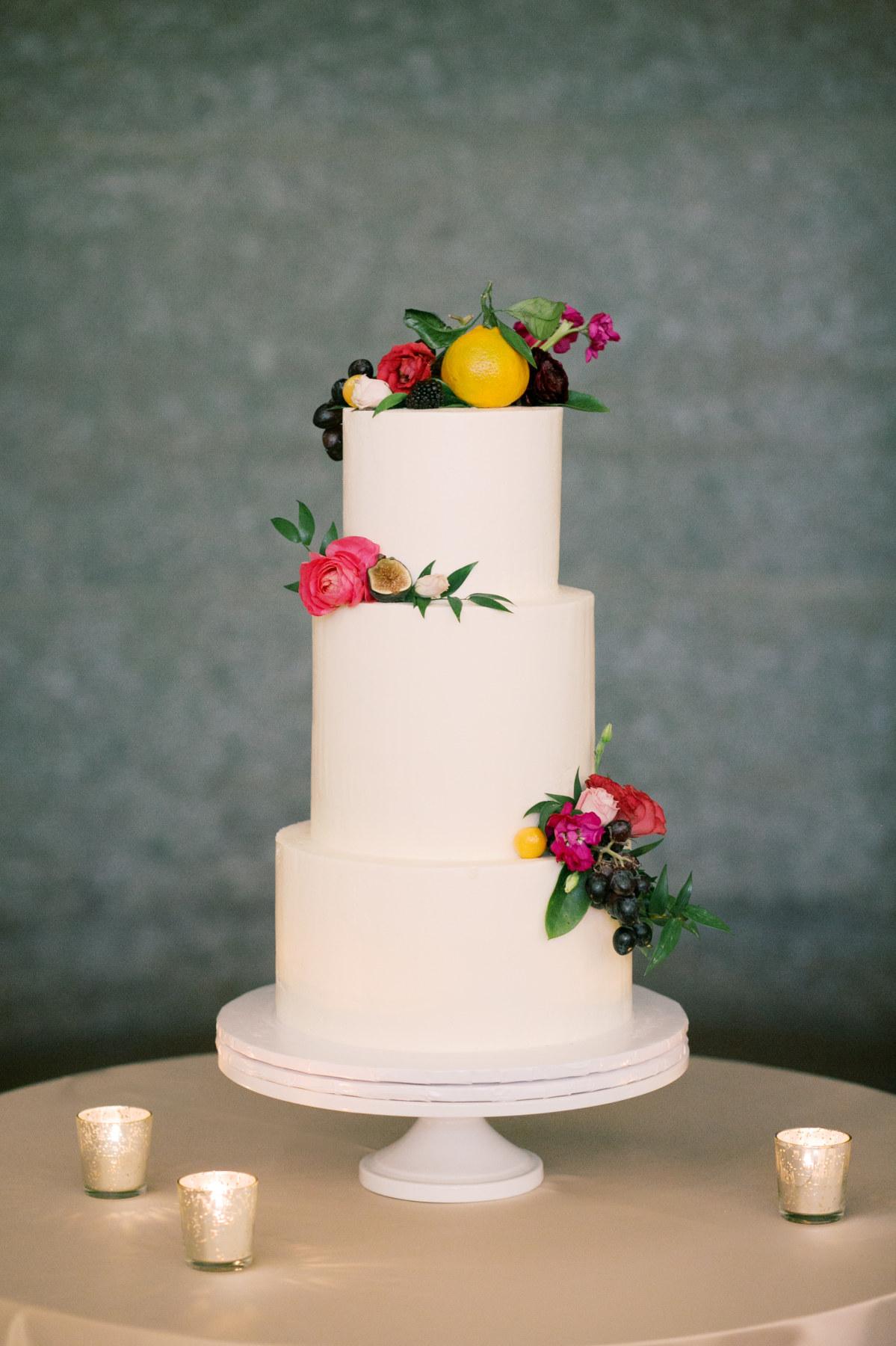 53Great_Marsh_Estates_Wedding_Anne_Kelley_Events_Astrid_PhotographyAP_02559