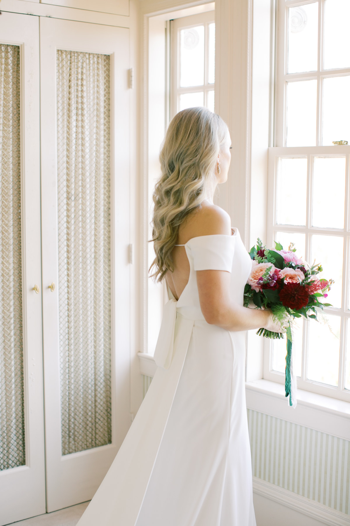 55Great_Marsh_Estate_Jillian_Justin_Wedding_AstridPhotography_AnneKelleyEventsAP_01618