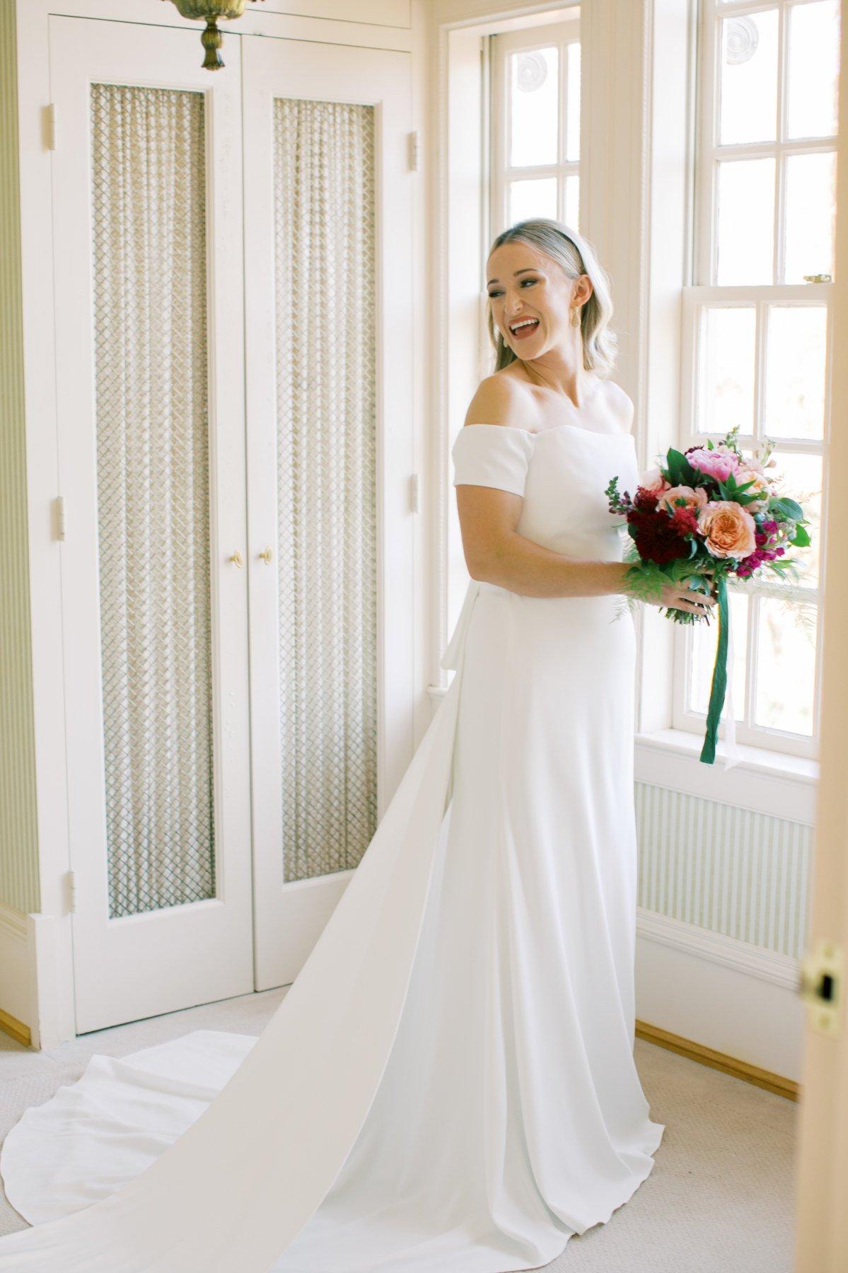 56Great_Marsh_Estate_Jillian_Justin_Wedding_AstridPhotography_AnneKelleyEventsAP_01642