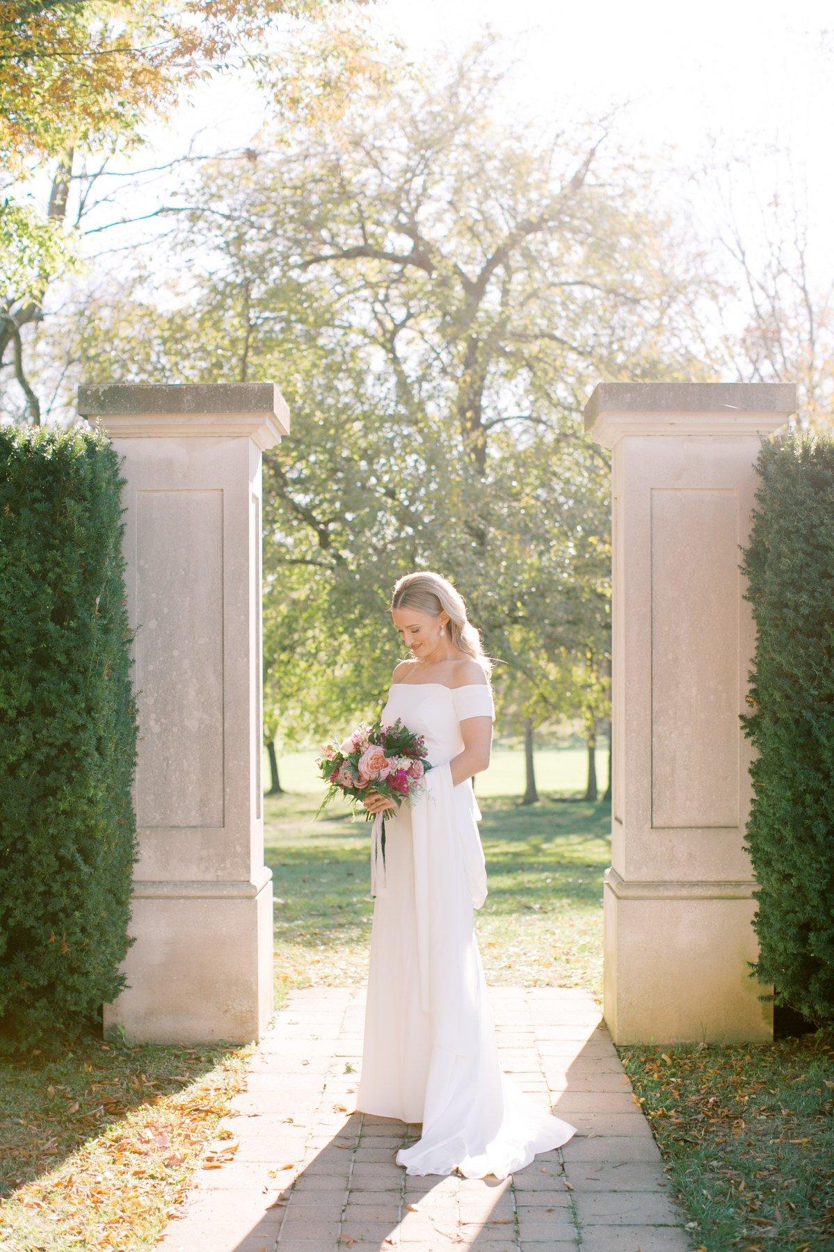 57Great_Marsh_Estate_Jillian_Justin_Wedding_AstridPhotography_AnneKelleyEventsAP_01769