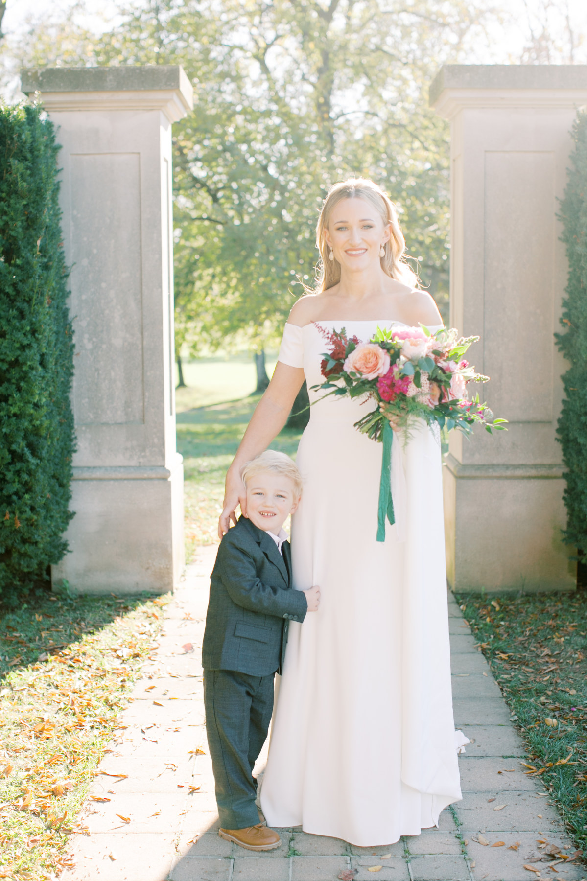 60Great_Marsh_Estate_Jillian_Justin_Wedding_AstridPhotography_AnneKelleyEventsAP_02020