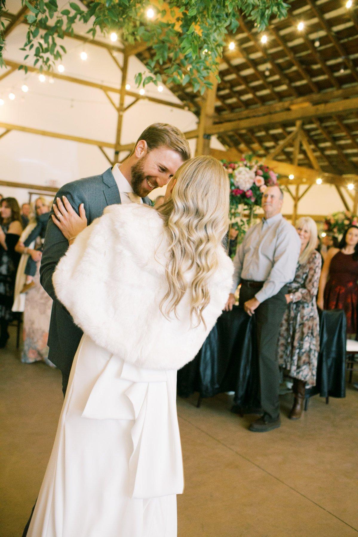 72Great_Marsh_Estate_Jillian_Justin_Wedding_AstridPhotography_AnneKelleyEventsAP_02807