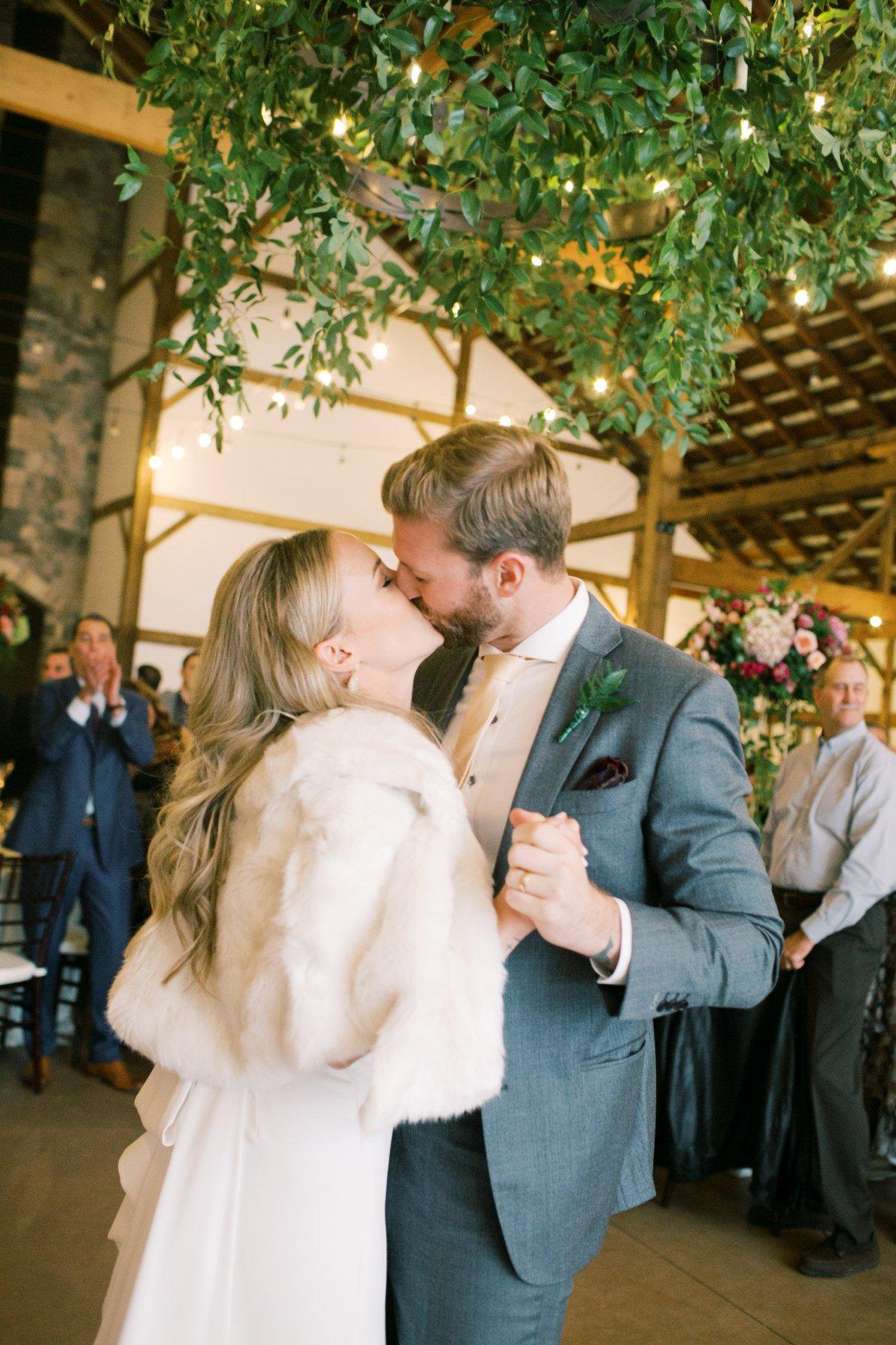 74Great_Marsh_Estate_Jillian_Justin_Wedding_AstridPhotography_AnneKelleyEventsAP_02824