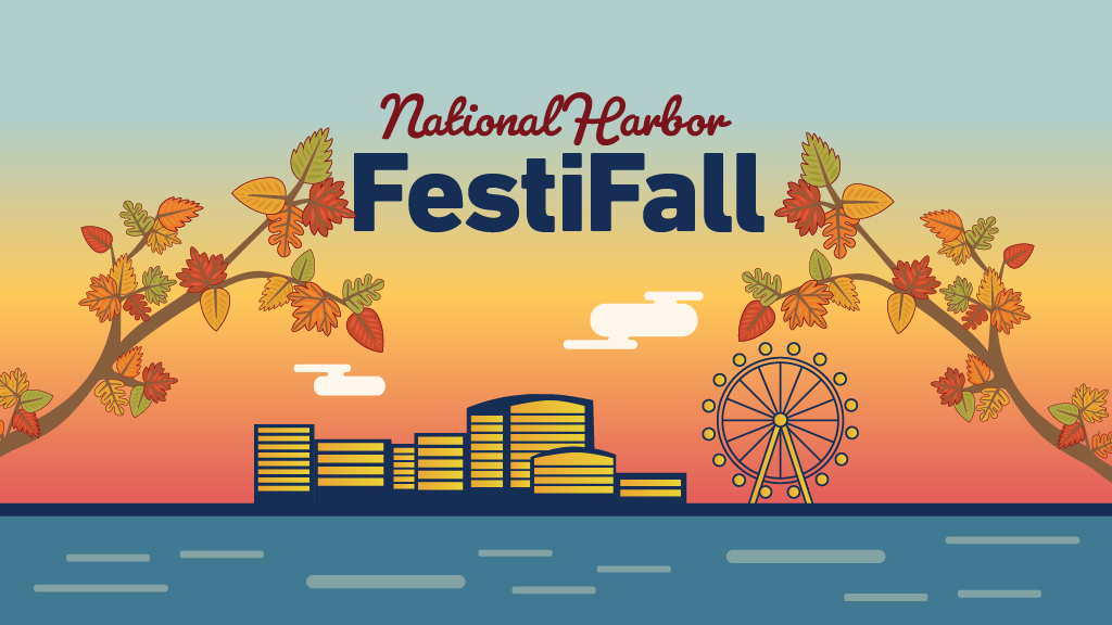 Don't Miss the Last 2 Events of FestiFall