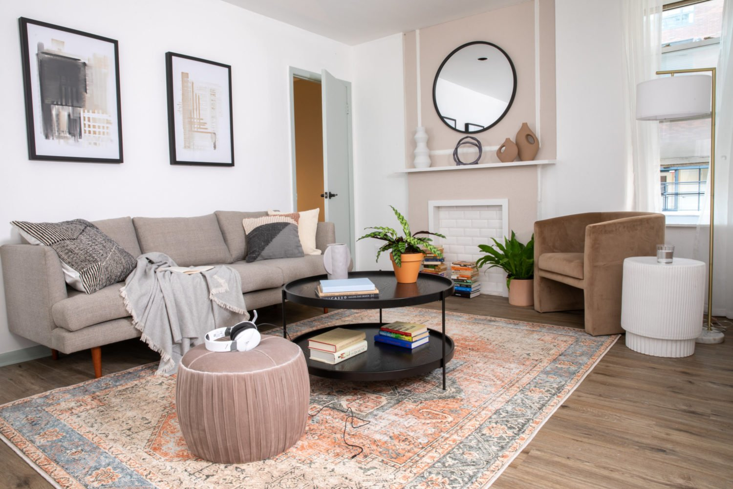 The Easiest Way To Optimize Your Rental Property ASAP